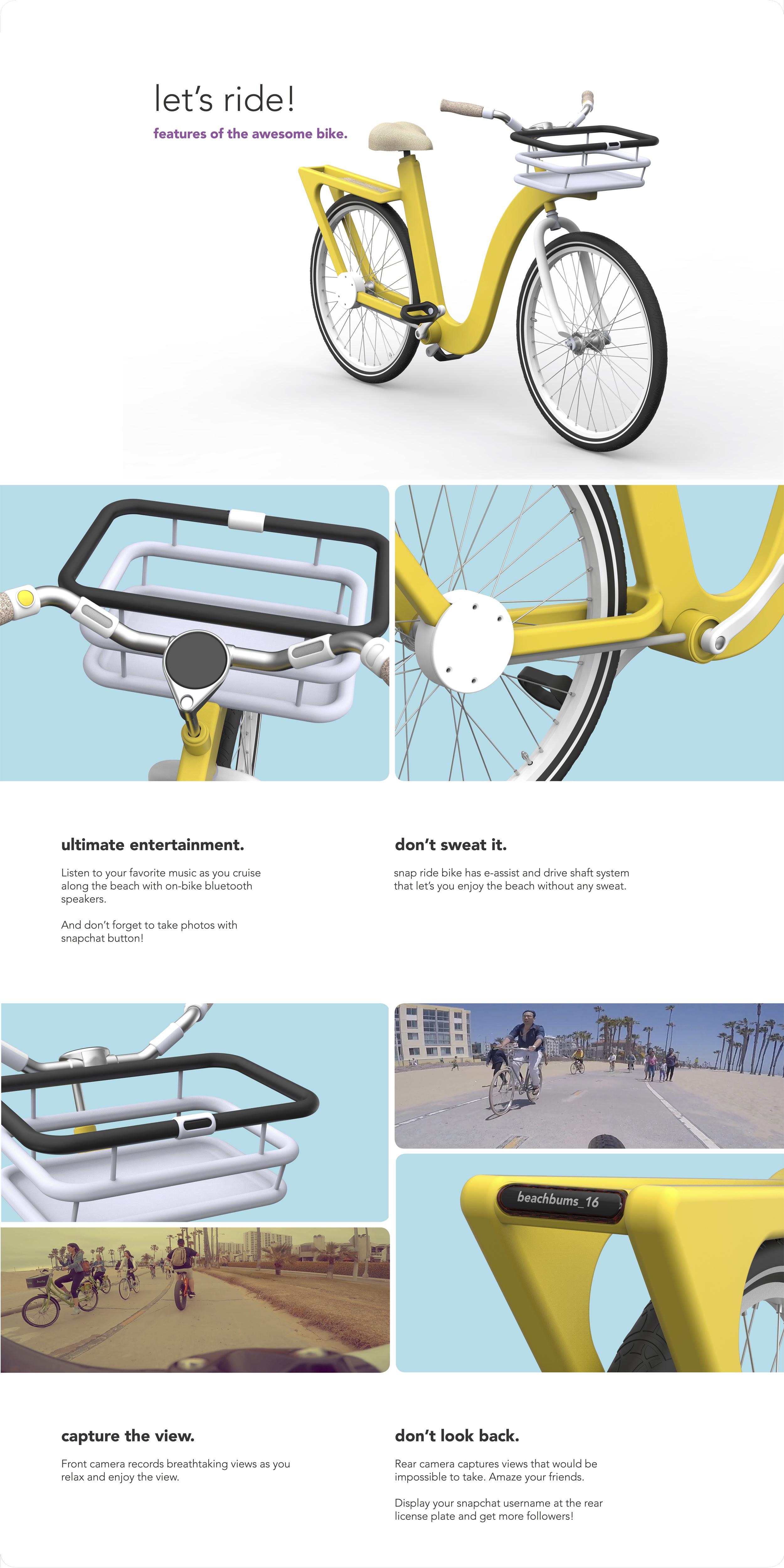 snapride-web3.jpg