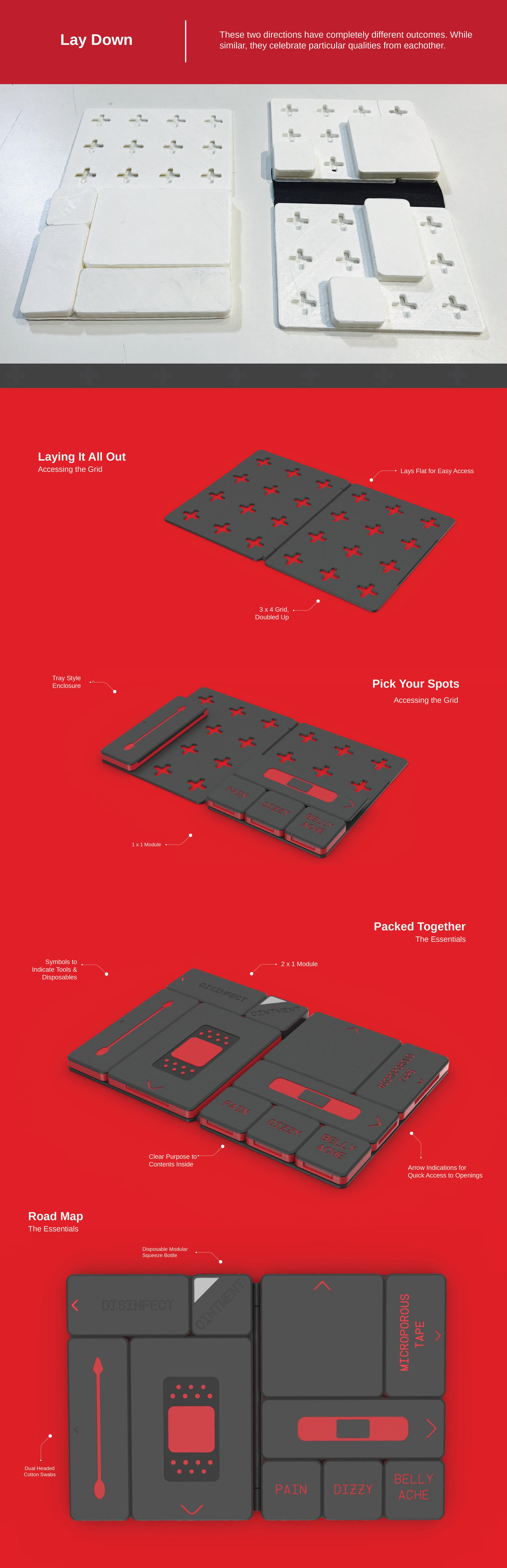 mFAK-v3-presentation8.jpg