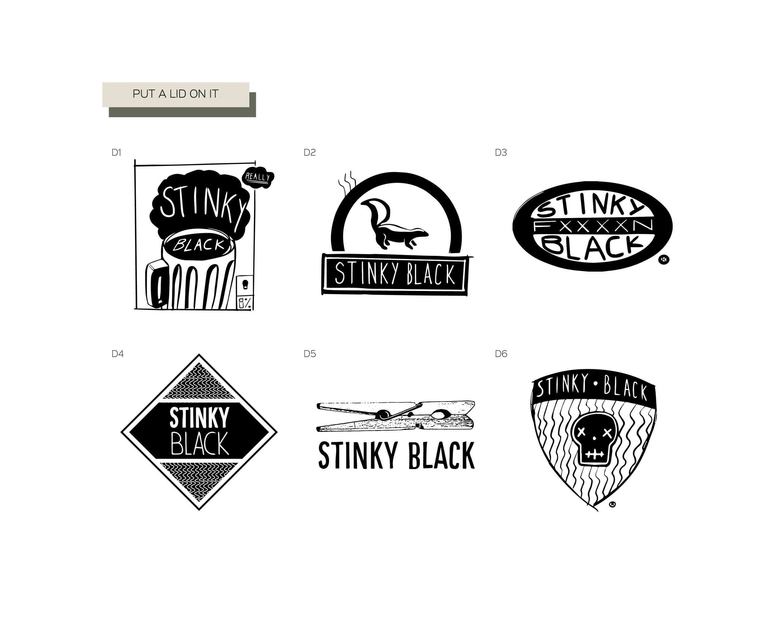 stinky-black-BRANDING [Recovered]2-08.png
