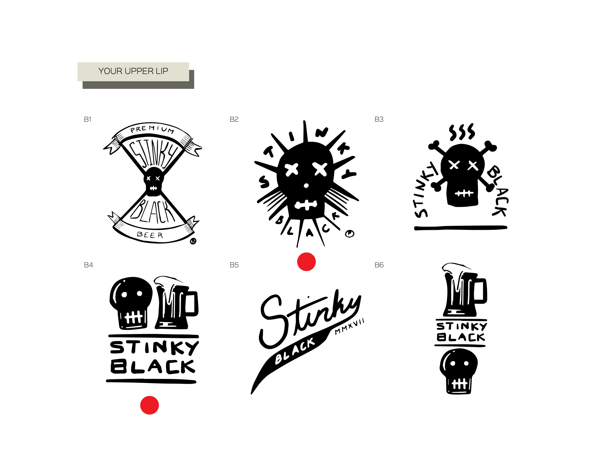 stinky-black-BRANDING [Recovered]2-06.png