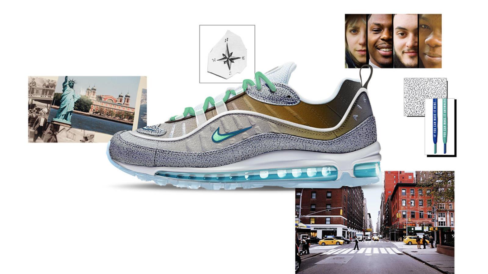 NYC-MixingPot_FINAL-01_re_hd_1600.jpg