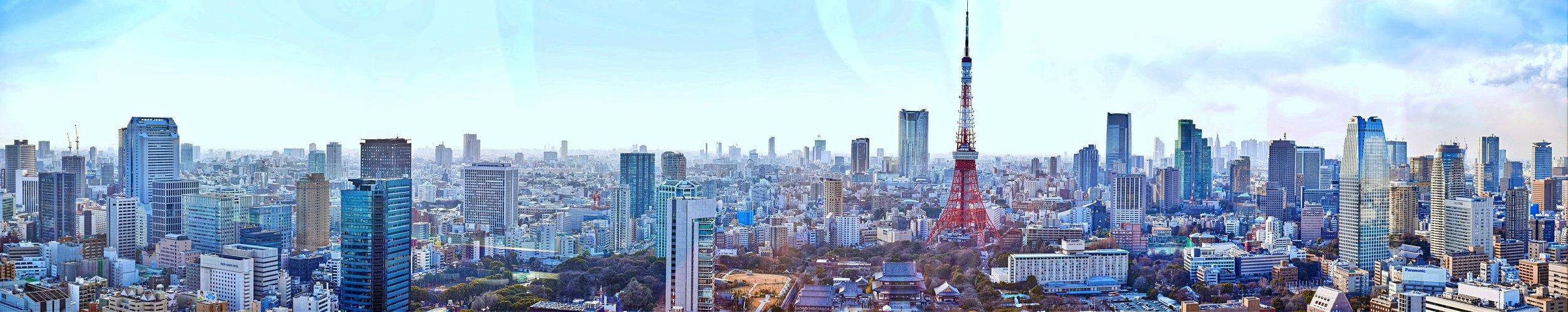 Tokyo_Minato_Panorama.jpg