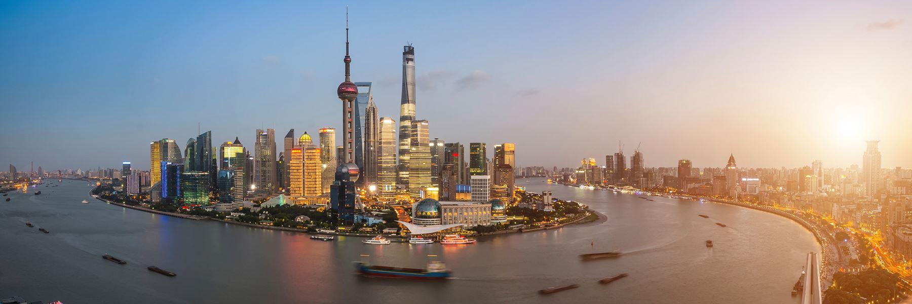 iStock_000051966614_panoramic_skyline_of_shanghai.jpg