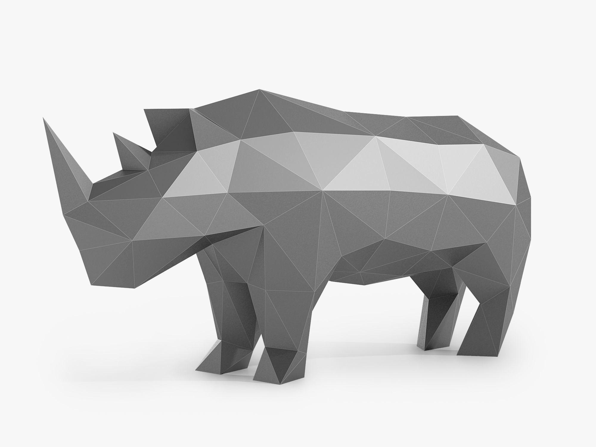 lowpoly-rhino-bw.jpg