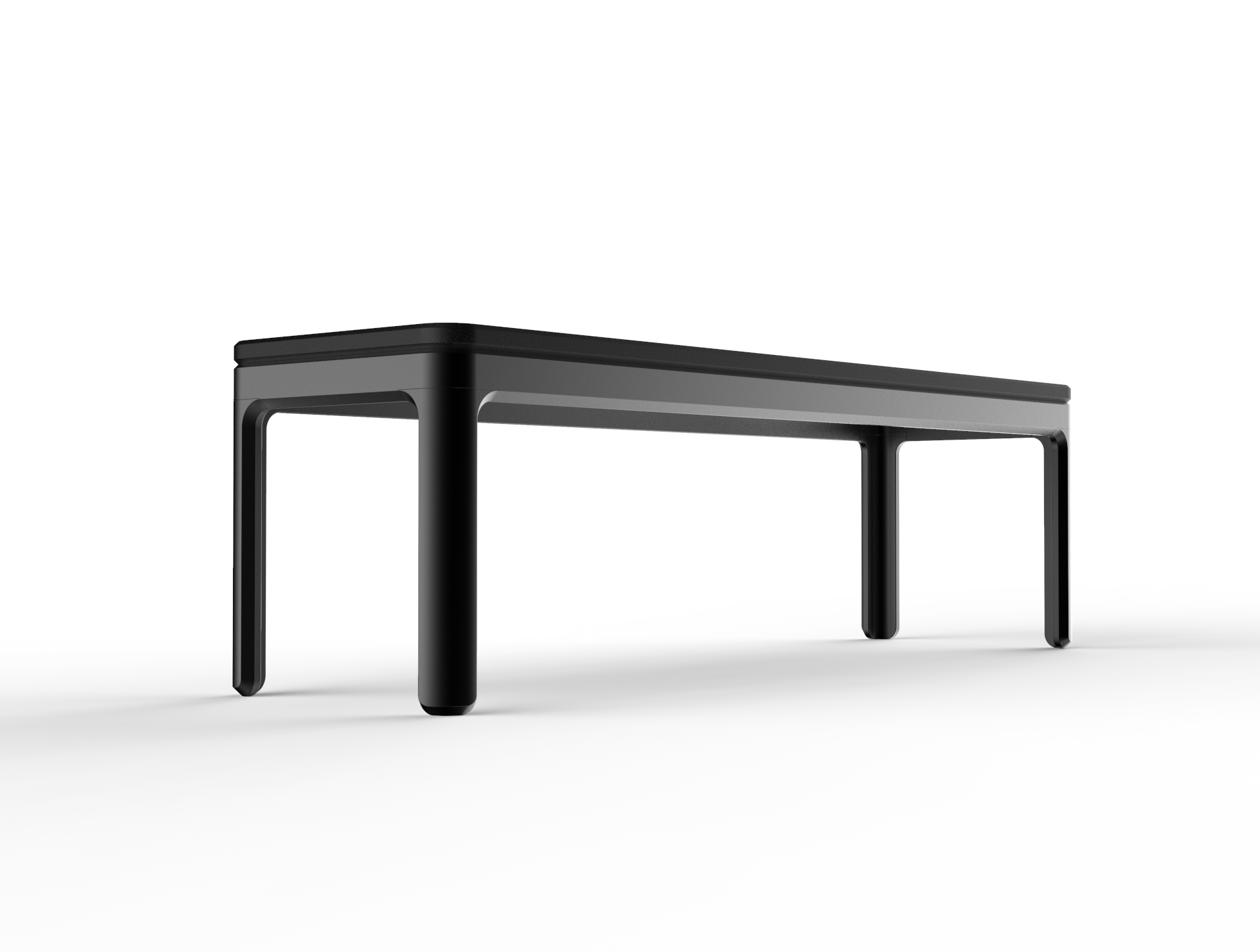 bench setup1.257.png