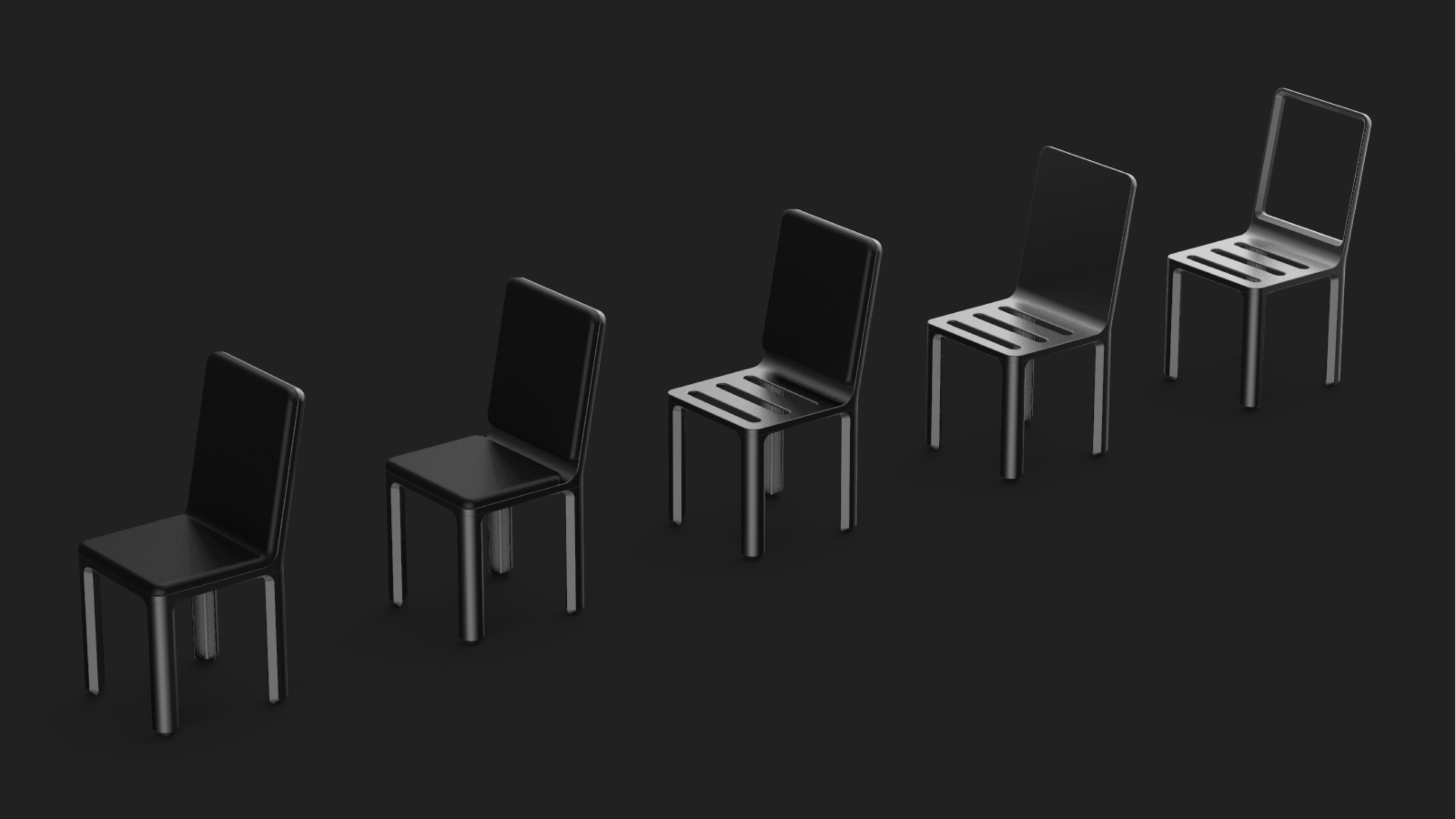 set-chairvariations-01.png