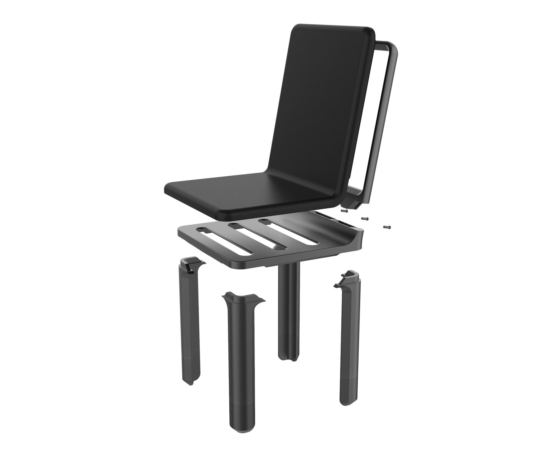 chairsetup4.883.png
