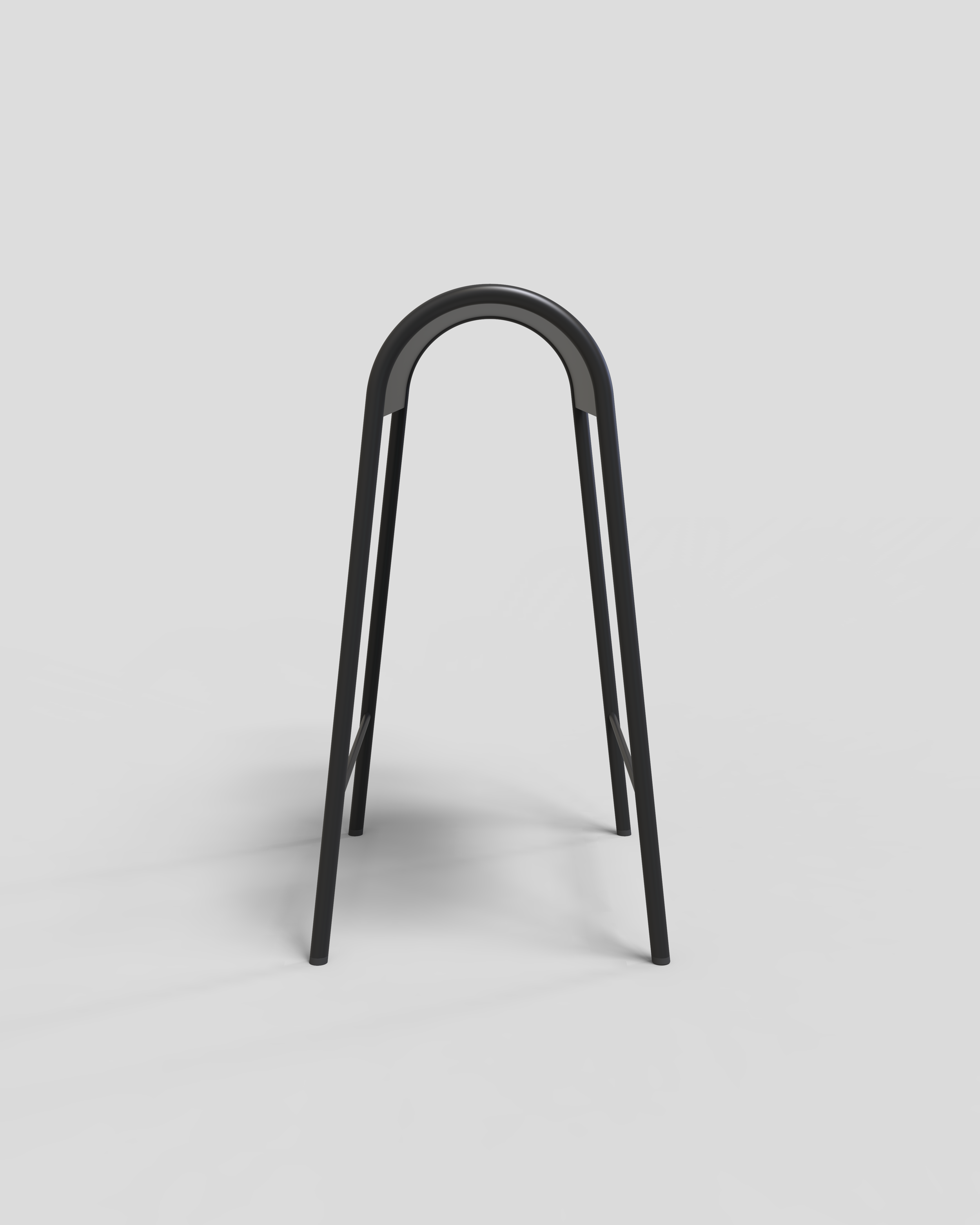 stool-ad.292.png