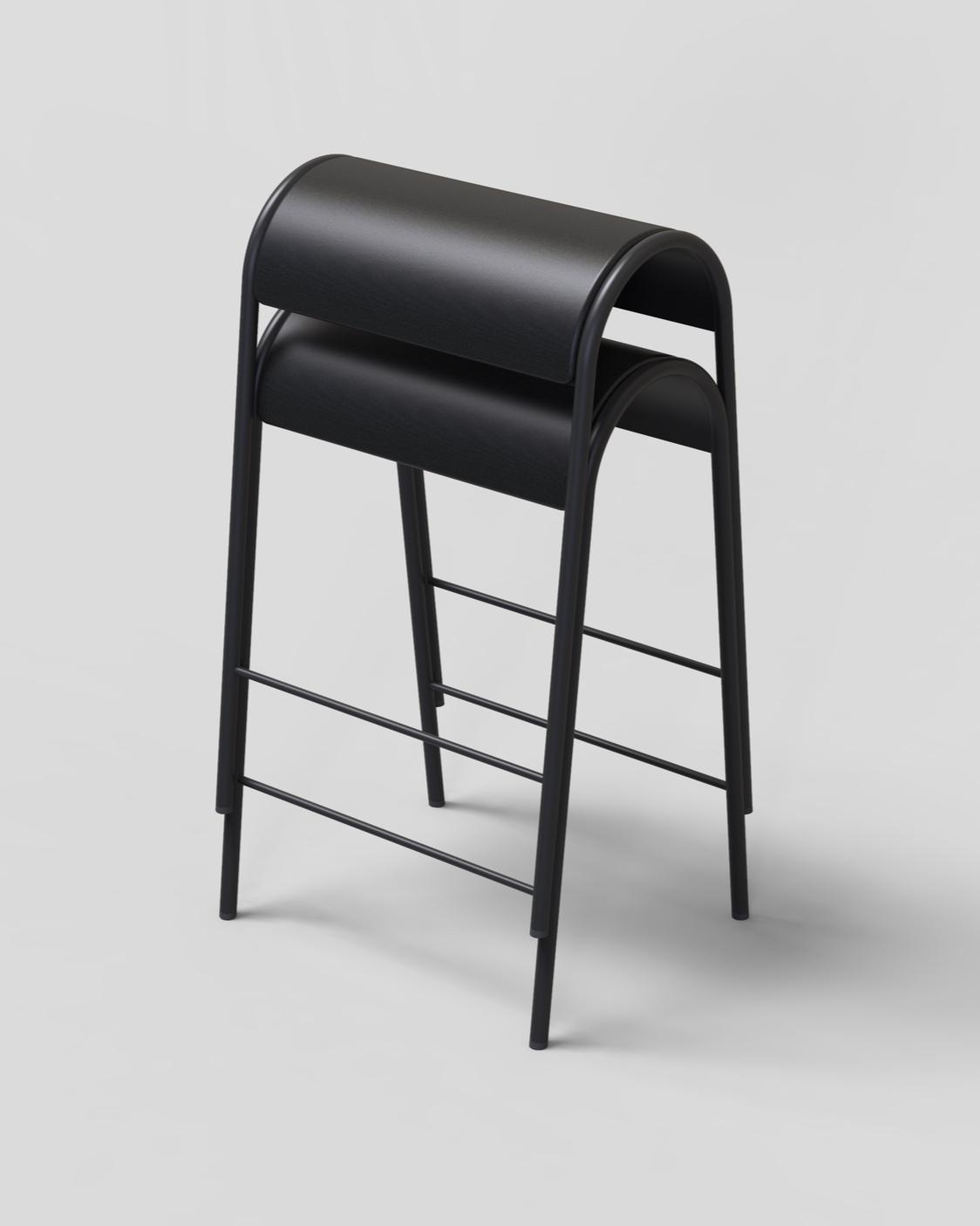 stool-ad.300.jpg