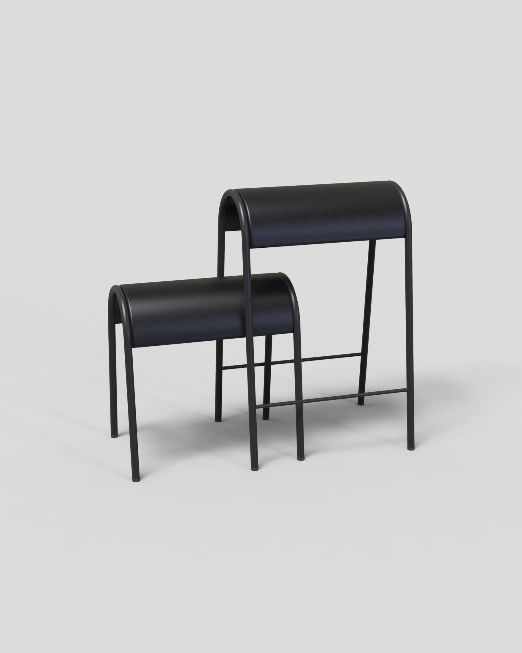 stool-ad.297.jpg