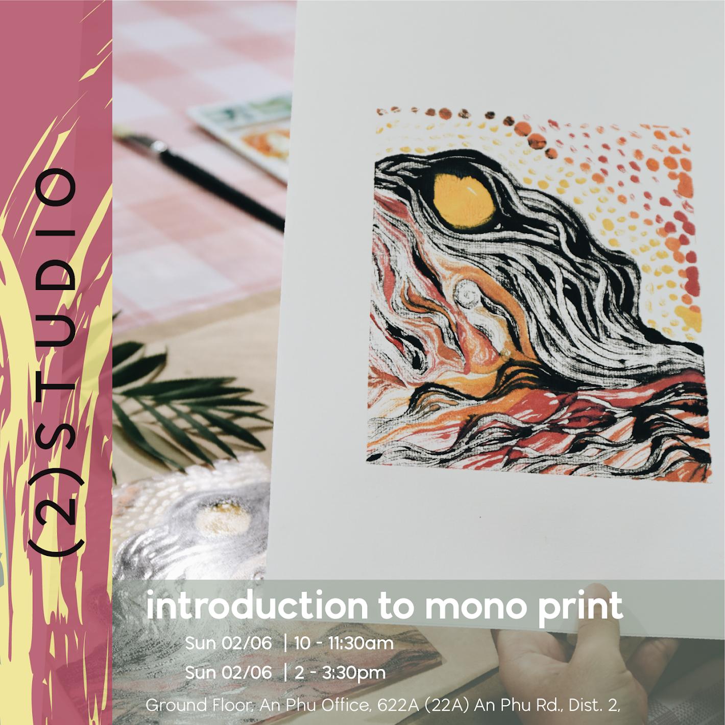 intro to mono print workshop -instagram1.png