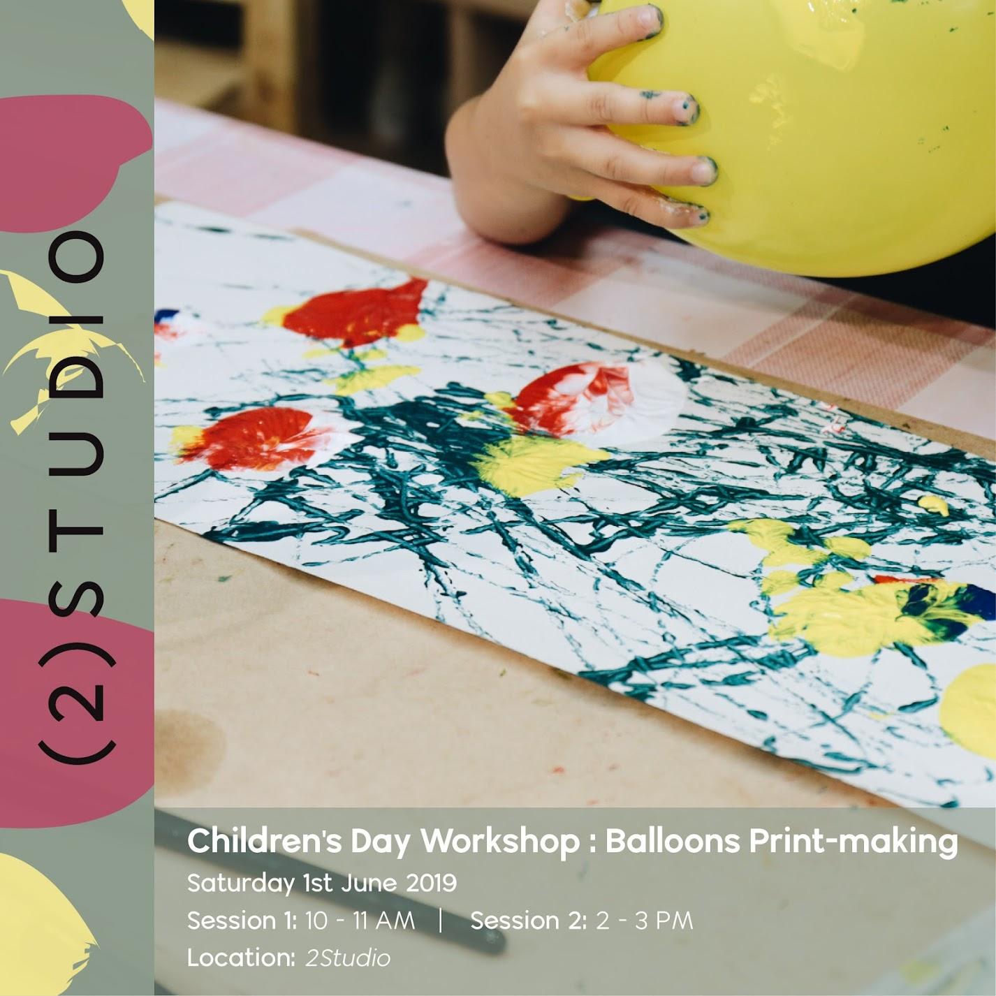 children's day designs-instagram.jpg