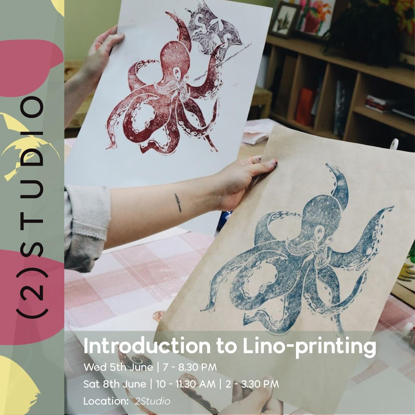 introduction week lino-printing-01.jpg