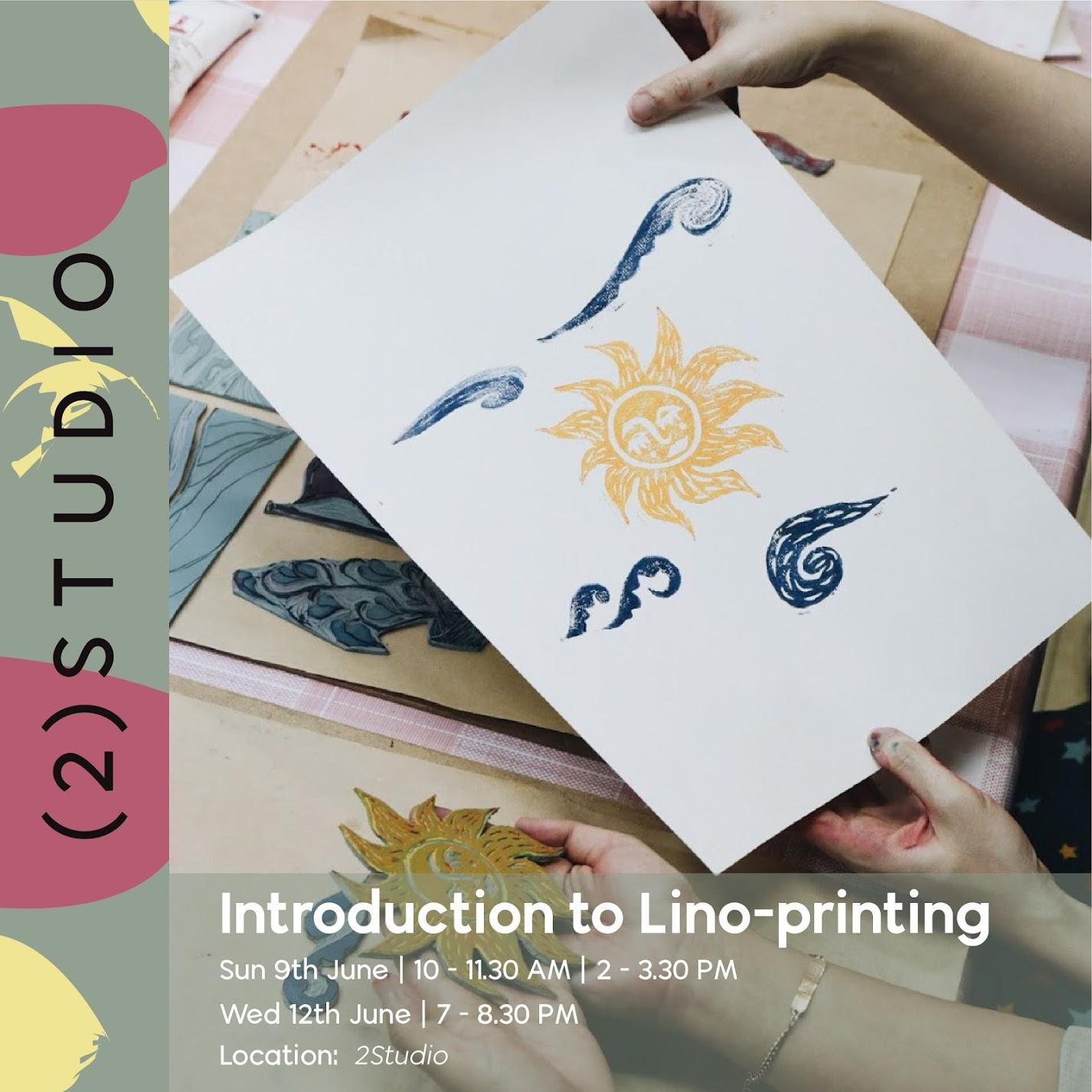 introduction week lino-printing-02.jpg