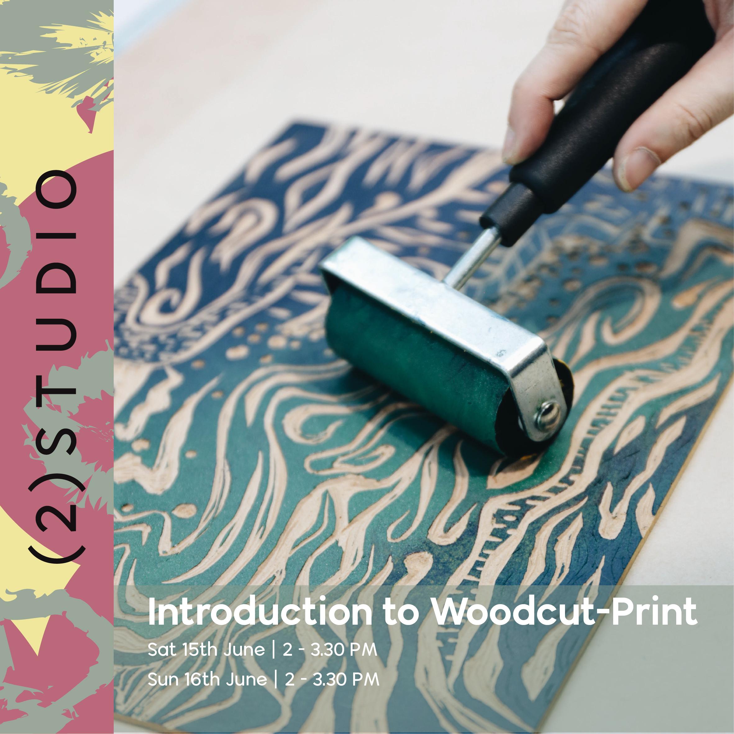 intro to woodcut-01.jpg