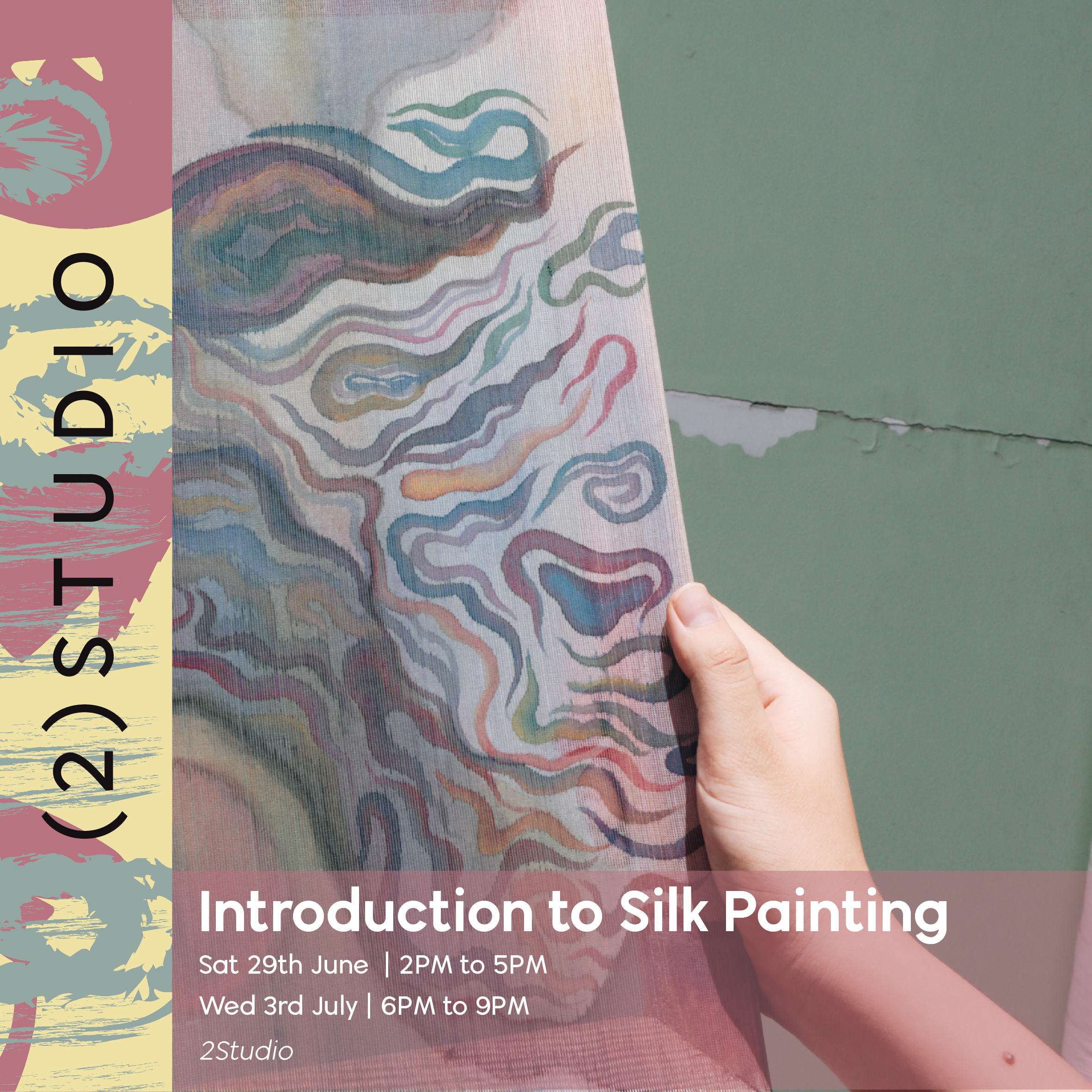 intro to silk 1.jpg