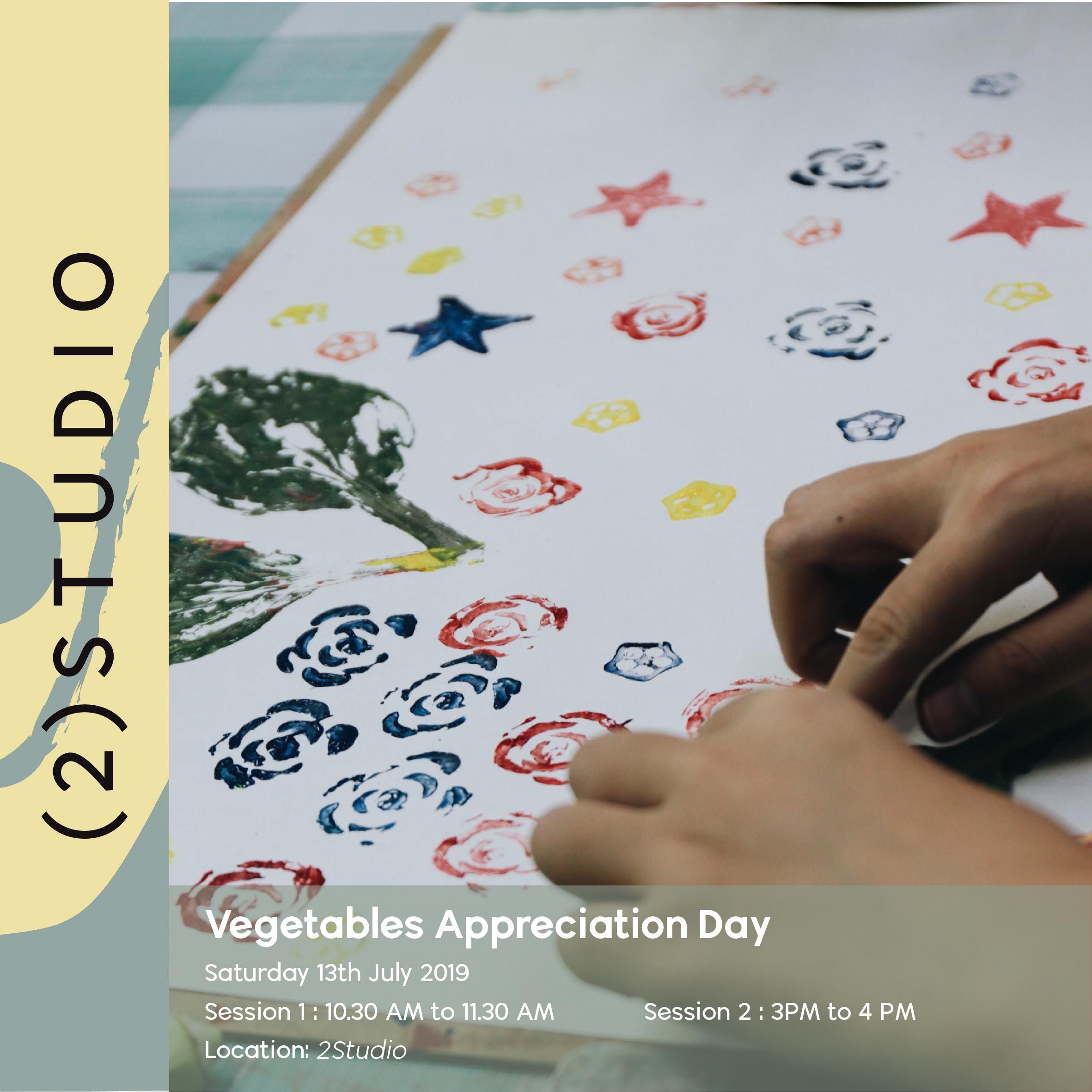 children's day designs-01.jpg