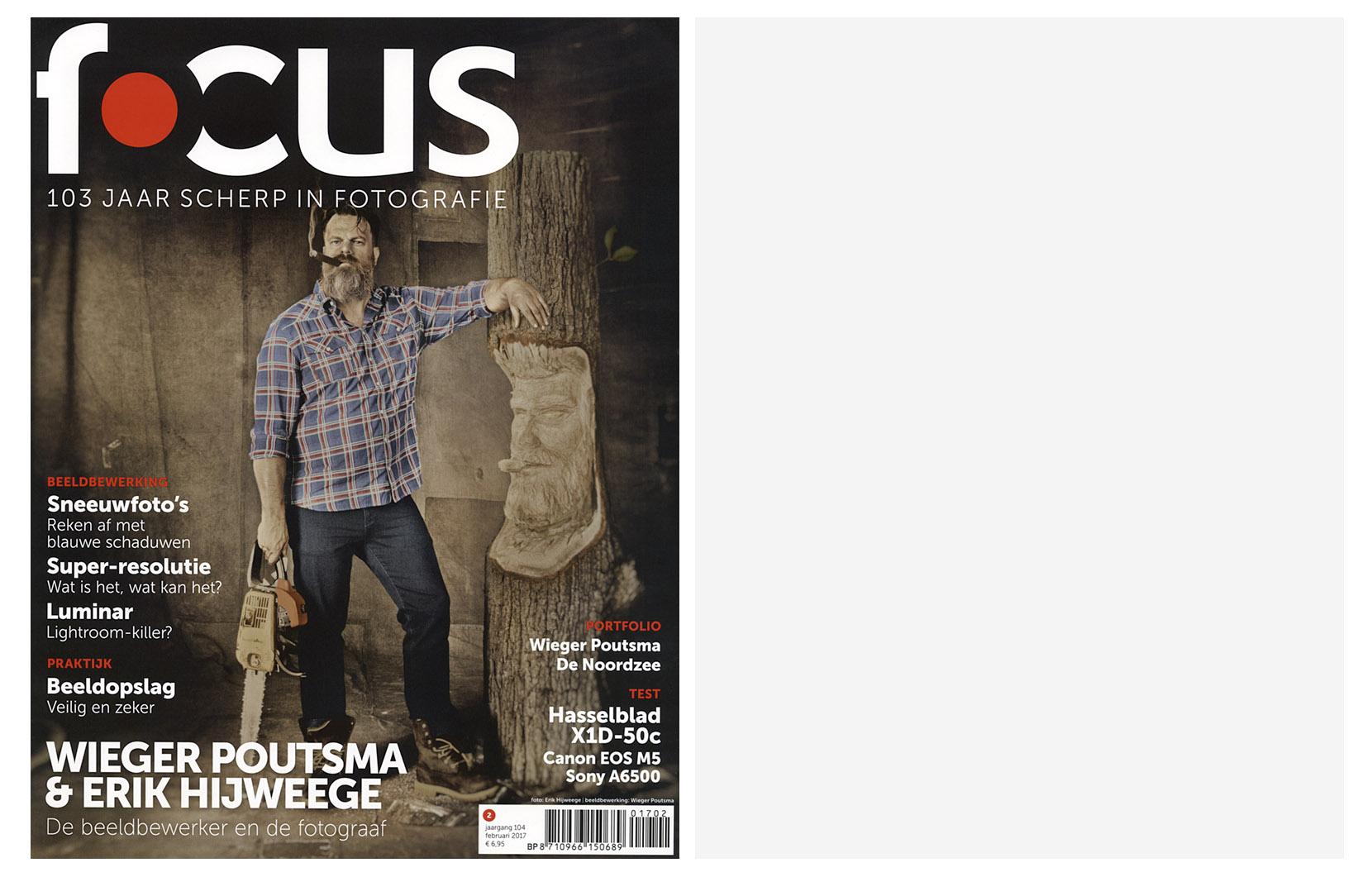 INTERVIEW FOCUS-001-01.jpg
