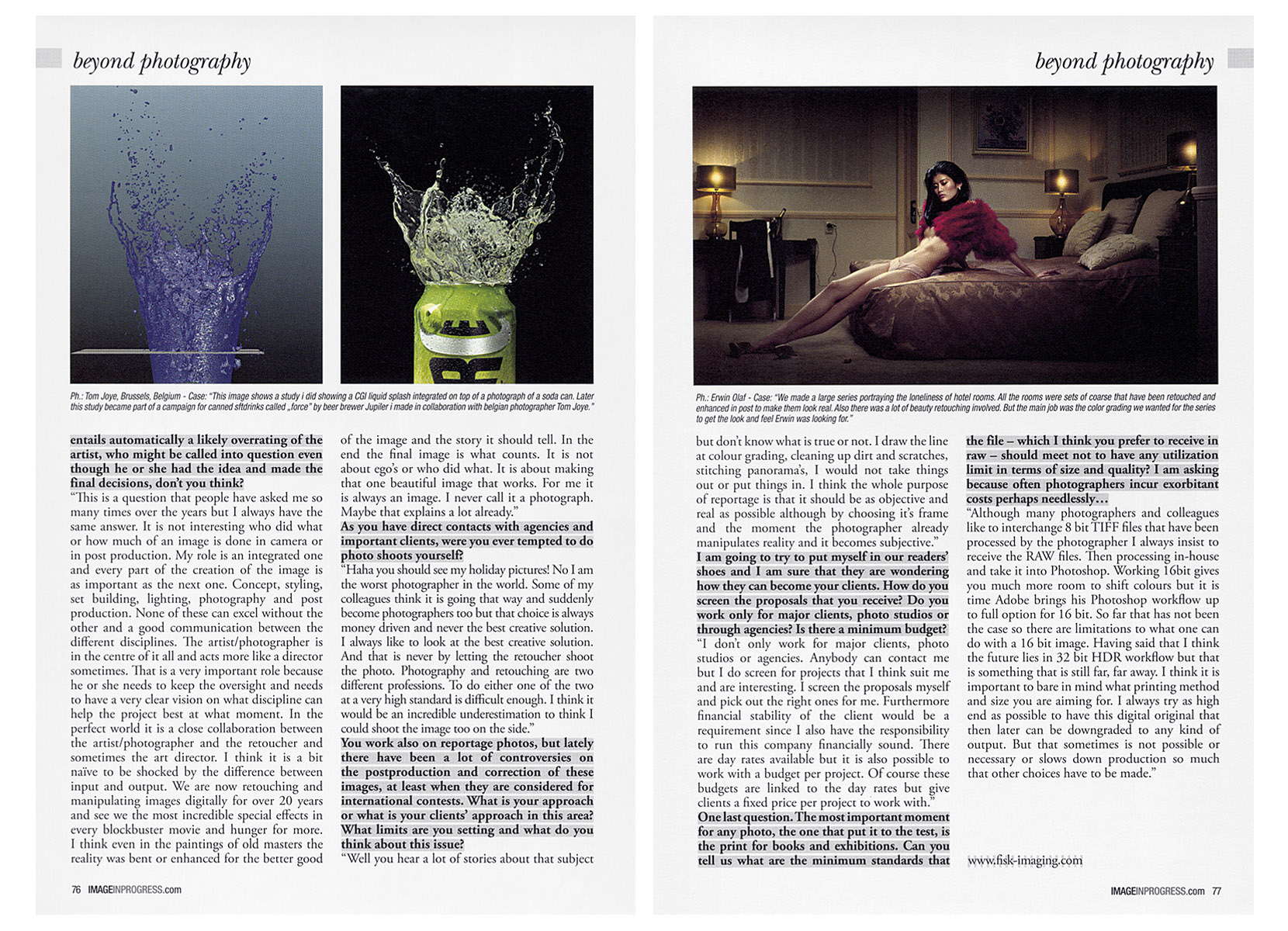 FISK-INTERVIEW-IMAGEINPROGRESS-008C.jpg