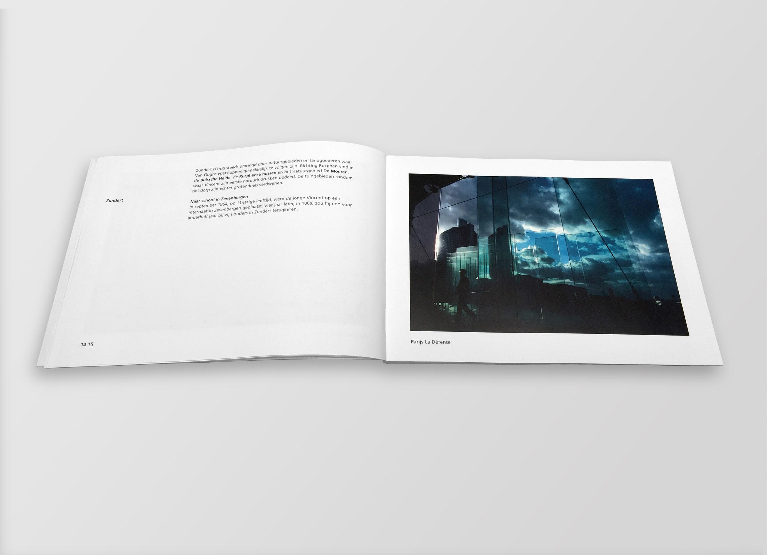 BOOK-VINCENT-006B.jpg