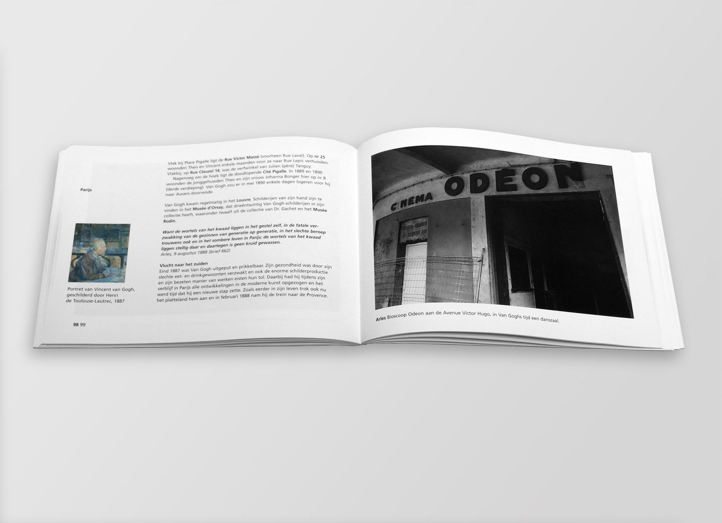BOOK-VINCENT-008B.jpg