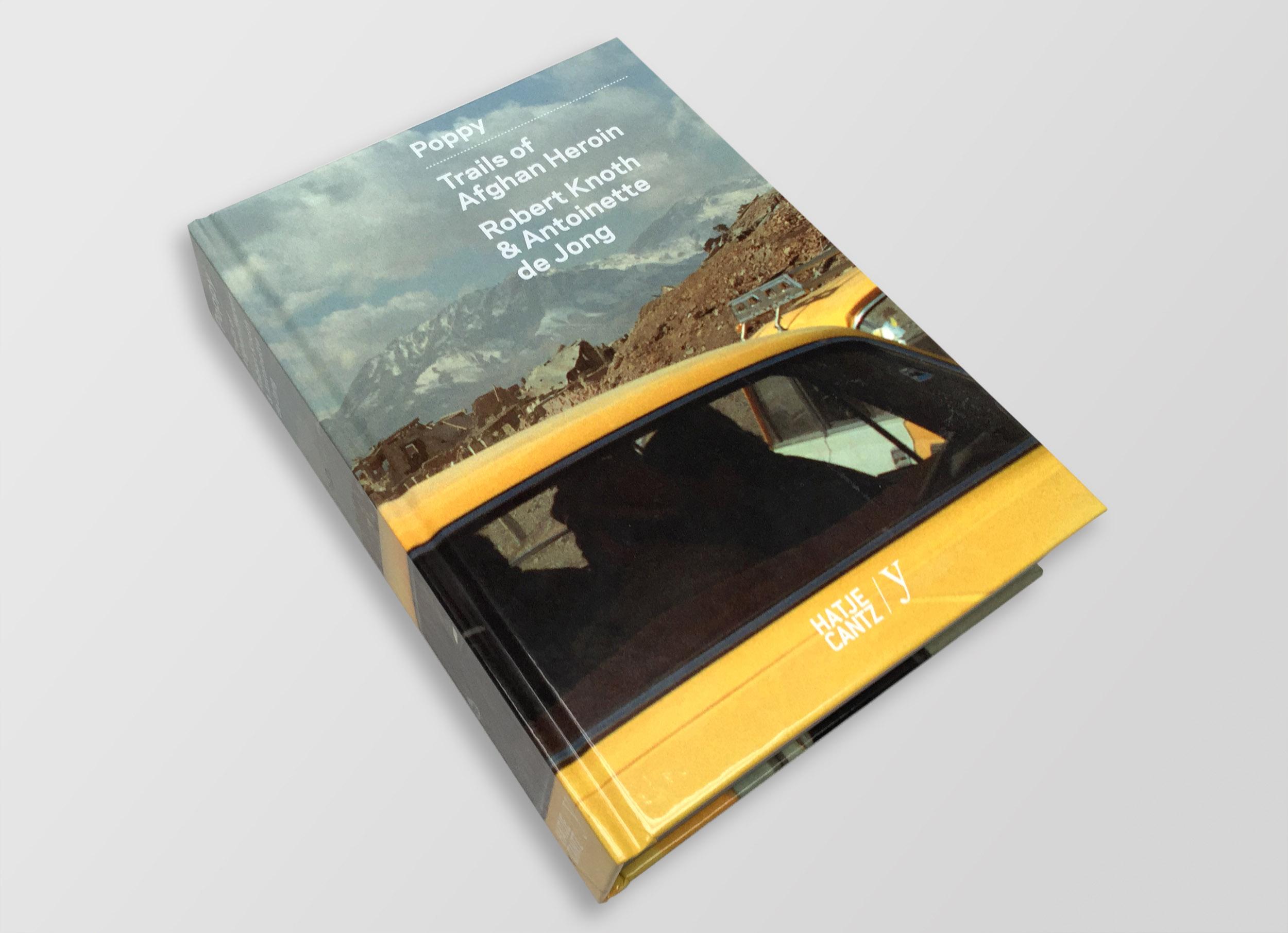 BOOK-POPPY-001B.jpg