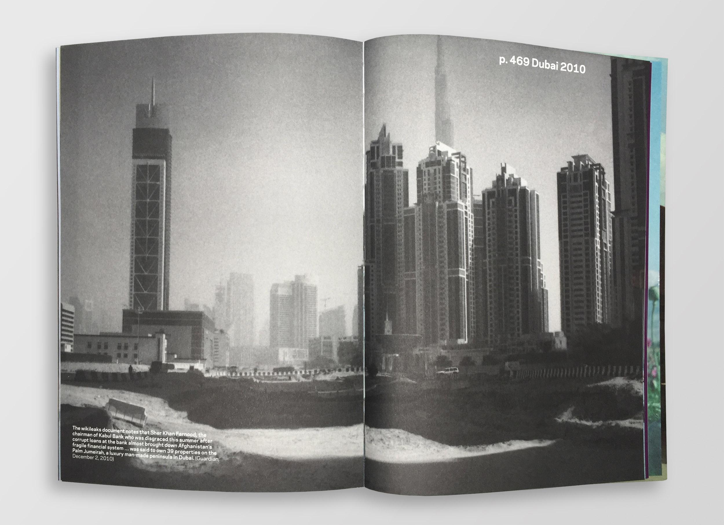 BOOK-POPPY-004B.jpg