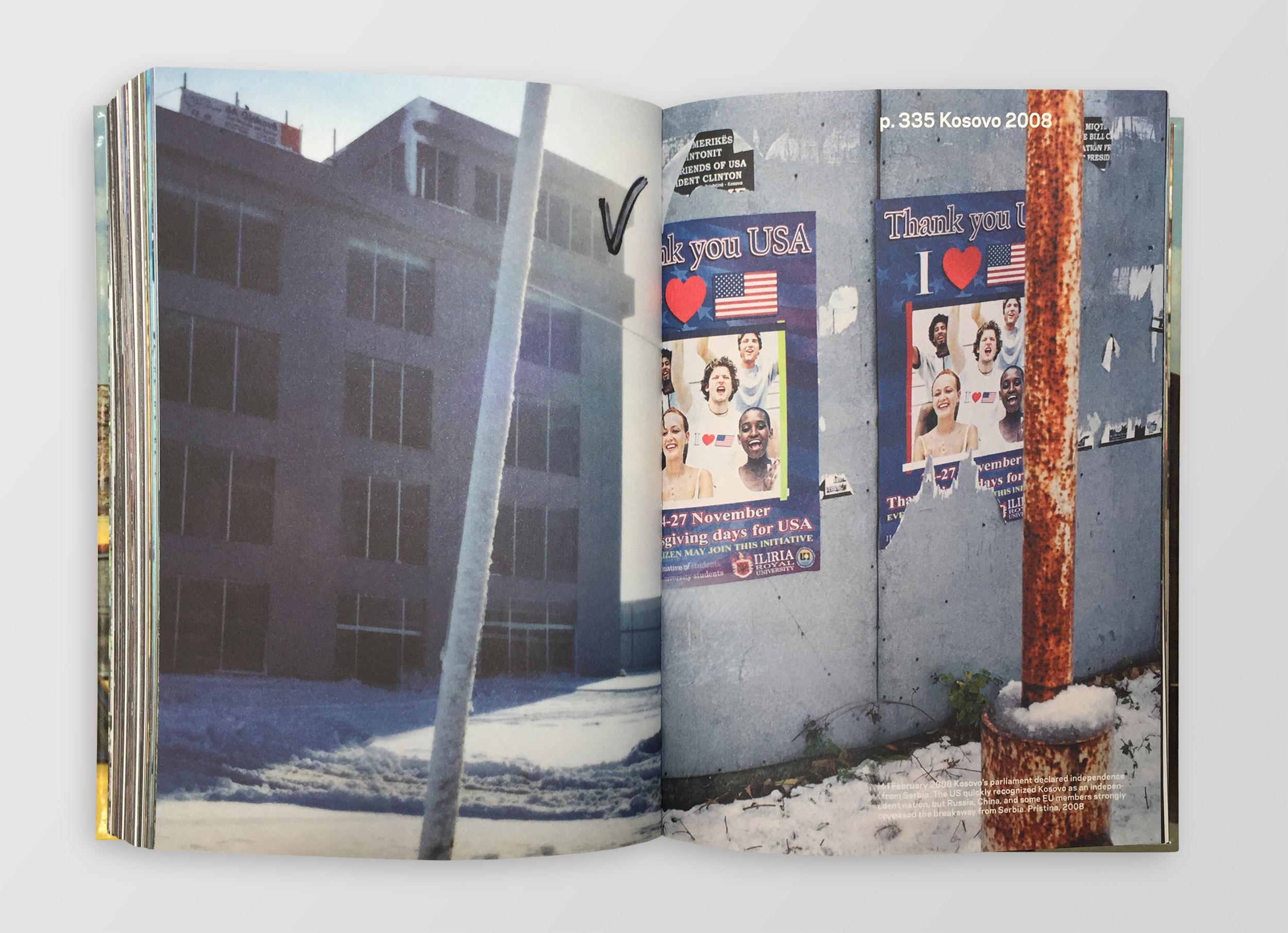 BOOK-POPPY-007B.jpg