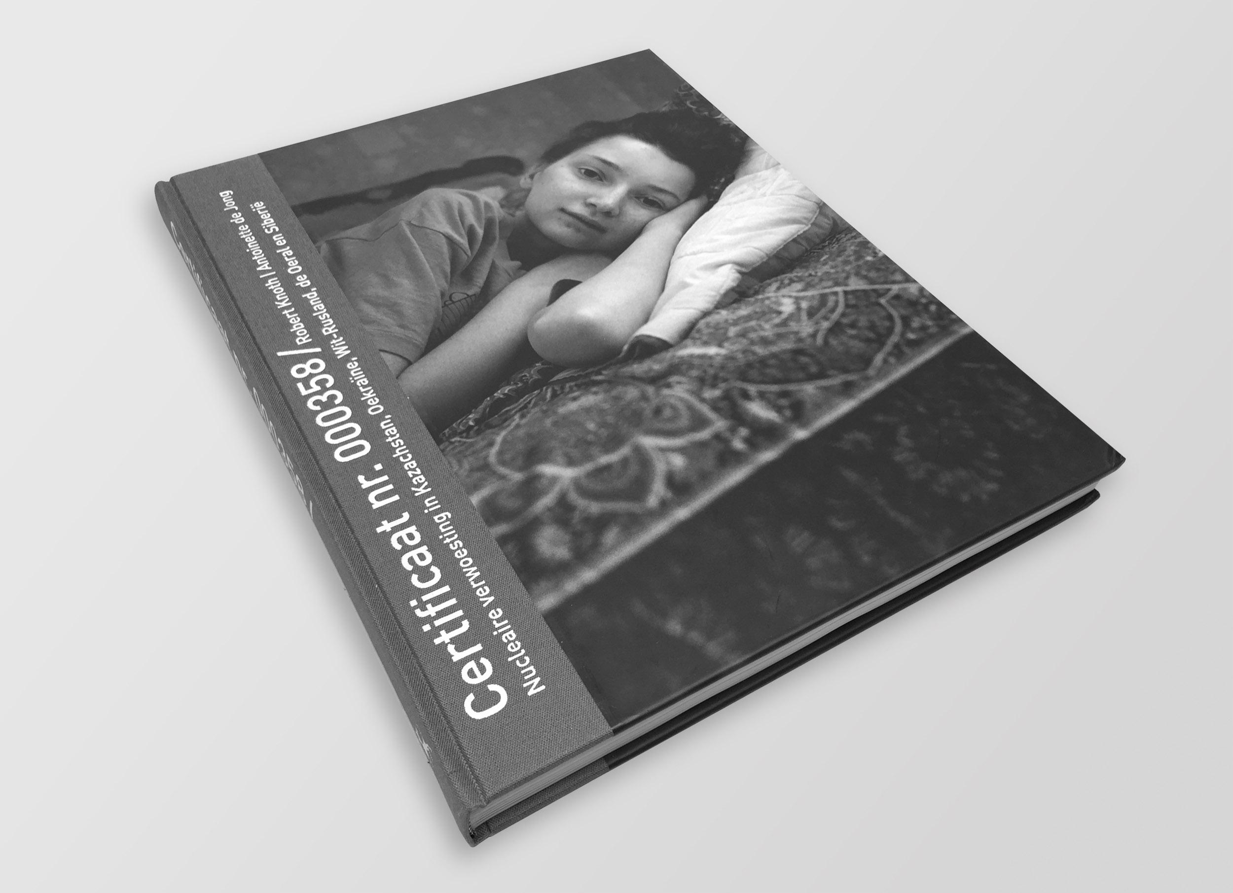 BOOK-CERTIFICAAT-001B.jpg