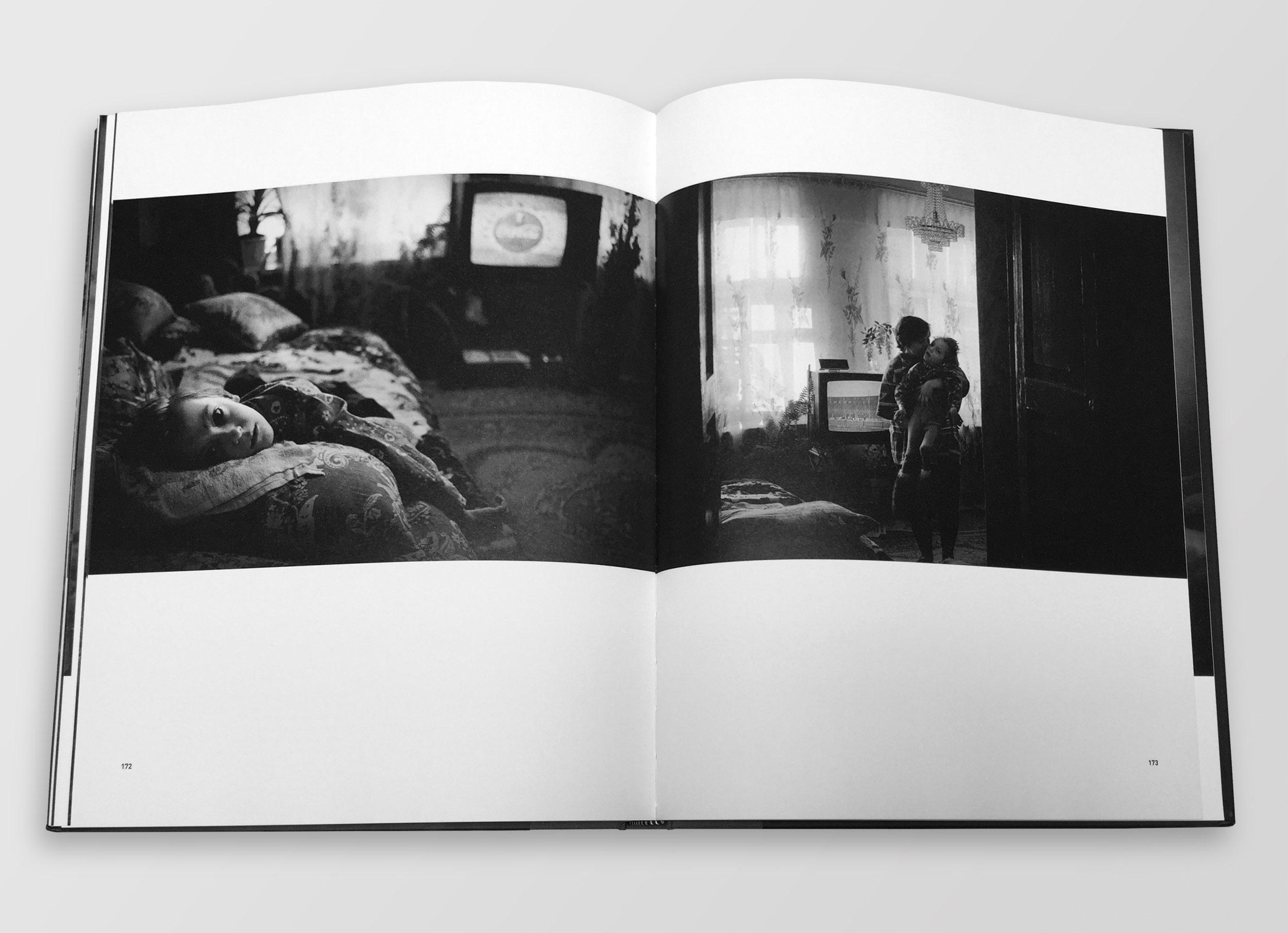BOOK-CERTIFICAAT-006B.jpg