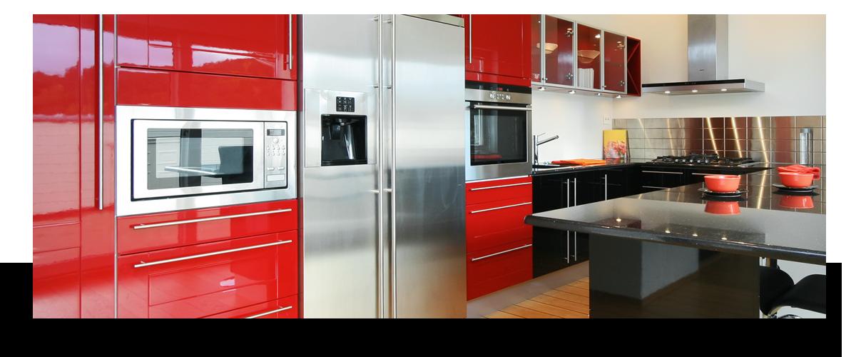 appliance-repair-dc