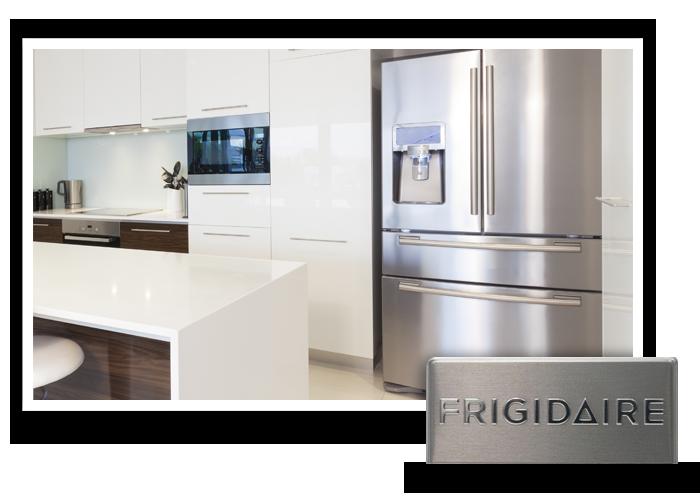 frigidaire-repair-DC