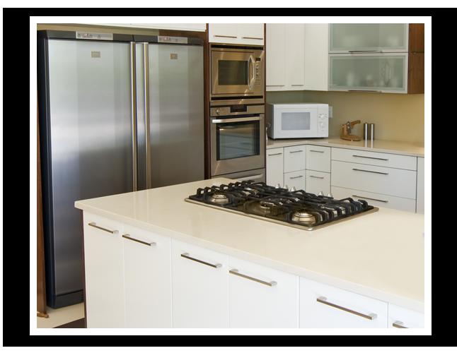 MAYTAG-appliance-REPAIR-dc