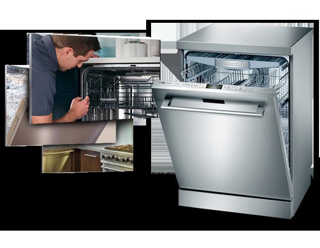 dishwasher-appliance-maintenance-dc