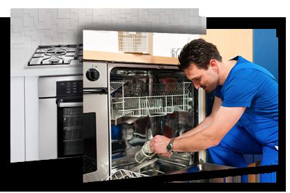dishwasher-maintenance-dc
