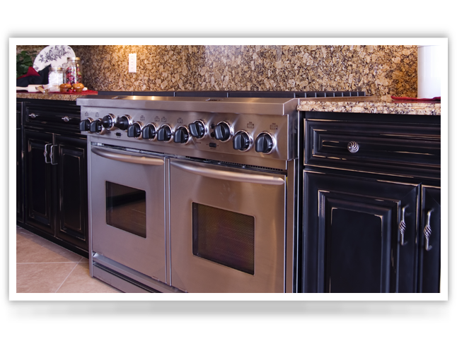 APPLIANCE-REPAIRMAN-WASHINGTON-DC