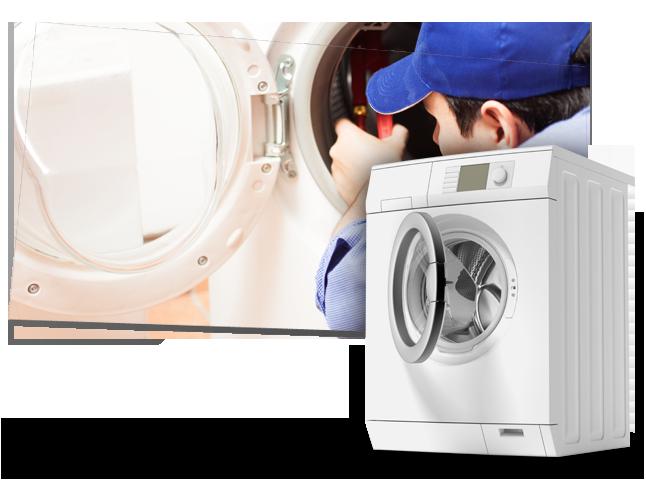 appliance-repair-washington-dc