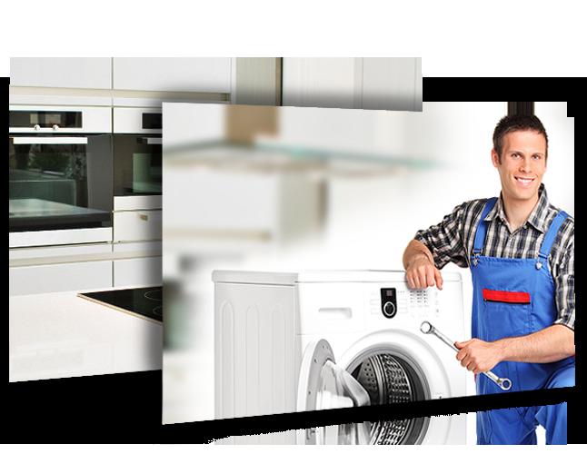 dc-appliance-repair
