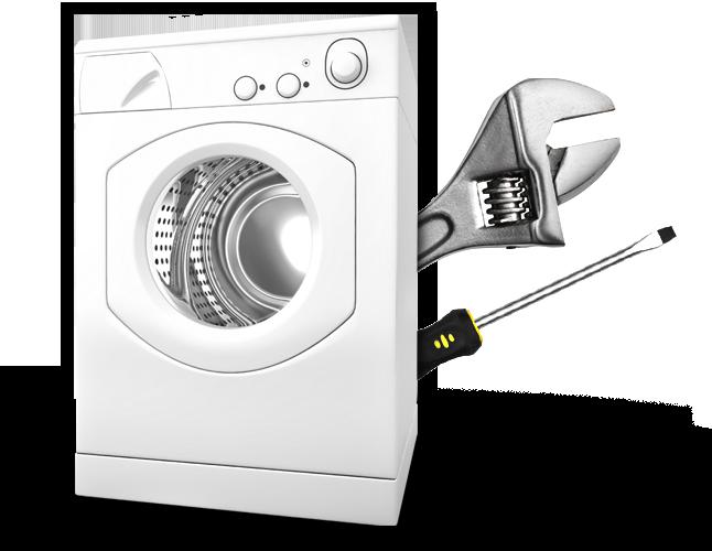 emergency-appliance-repair