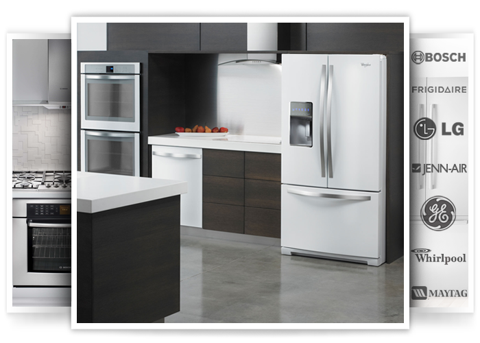 appliance-repair-dc