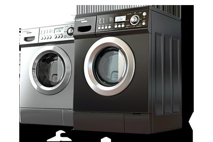 washing-machine-repair-dc