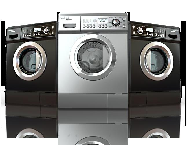 appliance-repair-reviews