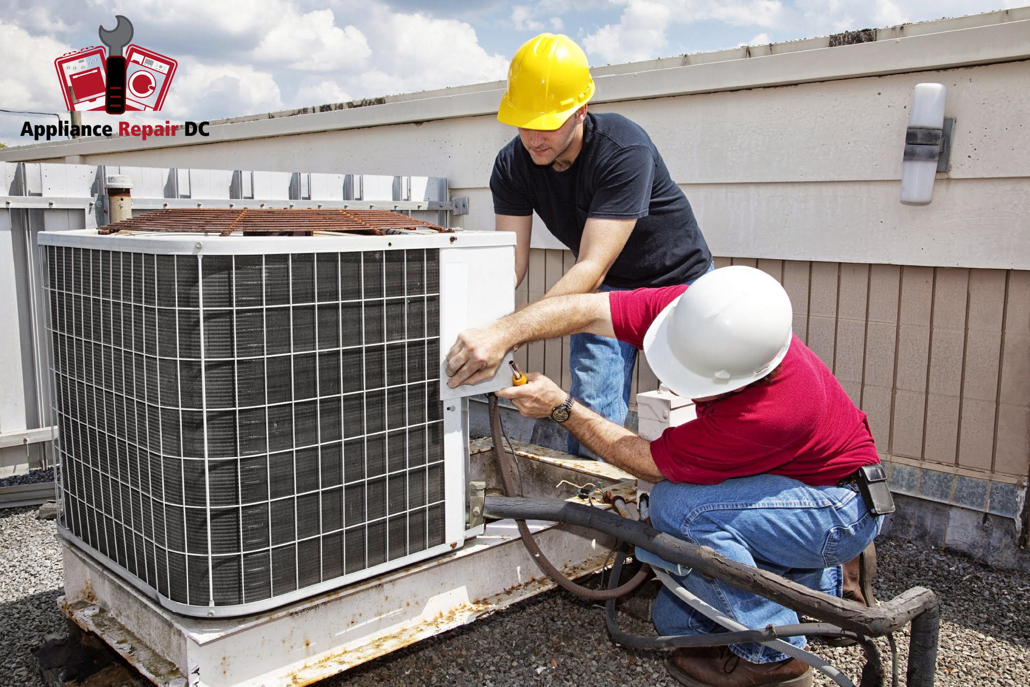 hvac-repair-washington-dc