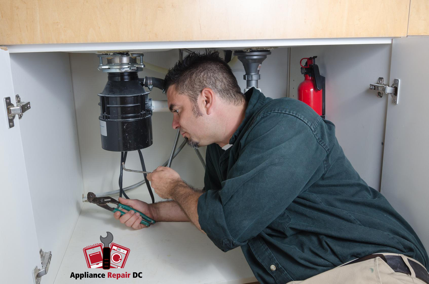 garbage-disposal-repair-washington-dc
