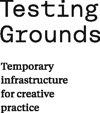 TESTING_GROUNDS.jpg