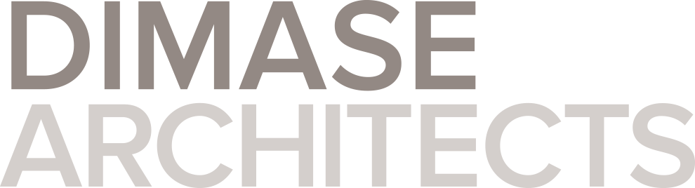 DIMASE_architects_logo.png