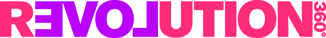 colored-logo.png