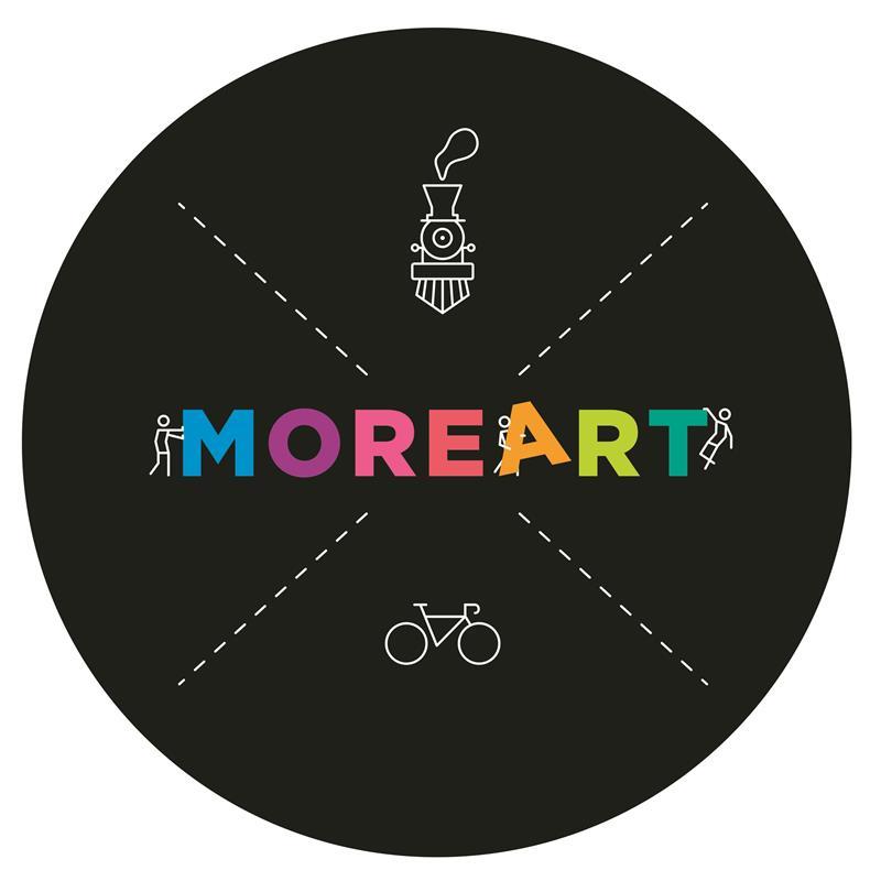 1187914_135350_MoreArt Logo.jpg