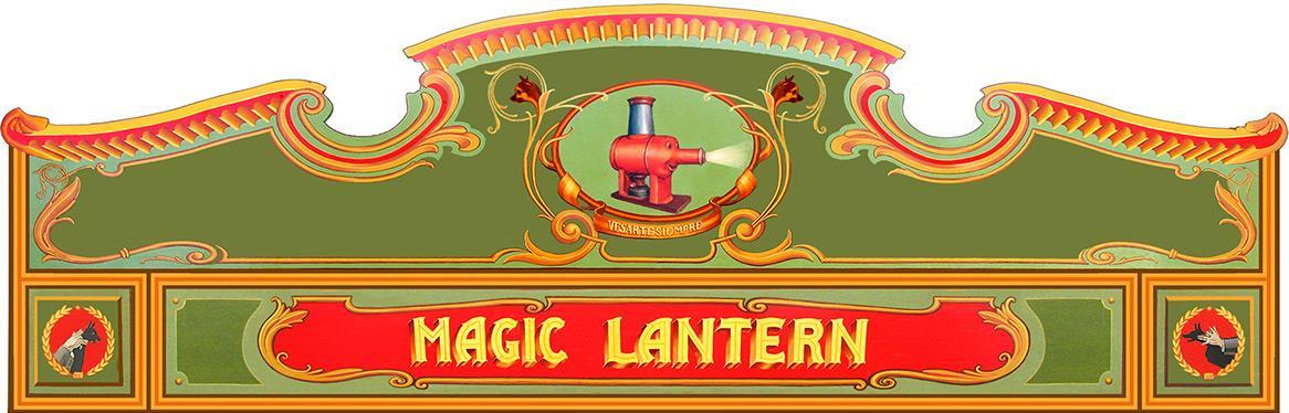 magic-lantern-studio.jpg