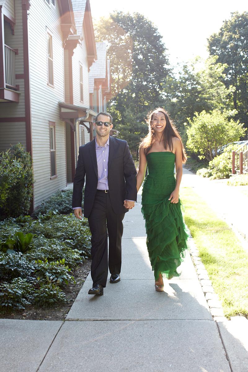 Eliza+Steve_F1_180_web.jpg